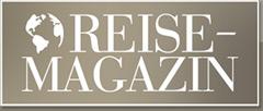 Zur Reise-Magazin.de Startseite