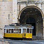 Highlights für den Lissabon-Kurztrip