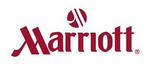 Marriott startet mit Frühbucherrabatten