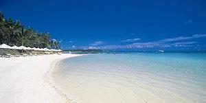Zum Artikel 05.10.2010: Mauritius – Inselhopping im Indischen Ozean