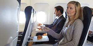 Zum Artikel 04.10.2010: Air France – 8.000 Tonnen weniger CO2