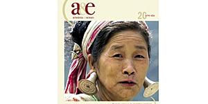 Der neue Katalog ist da / © a&e erlebnis:reisen