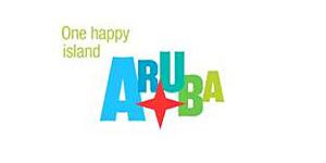 Neue deutschsprachige Aruba-Website