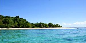 Inselhopping vor der k ste madagaskars reise - Office national du tourisme madagascar ...