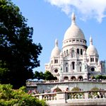 """Savoir vivre"" – Paris an einem Tag"