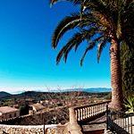Mandelblüte und Mandelbäder auf Mallorca