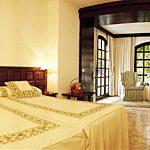 Hoteltipp Mallorca: Hotel Bonsol in Illetas bei Palma