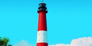 Heiraten woanders: An der Nordsee Schleswig-Holstein in den Hafen der Ehe einlaufen