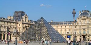 Reisetipp Paris - Sehenswürdigkeiten der Seine-Metropole entdecken