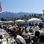 Tessin: Mediterranes Flair in der Schweiz