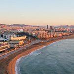 Hoteltipp: Das Hotel W in Barcelona