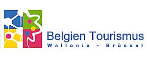 Belgien Tourismus mit neuem Internetauftritt
