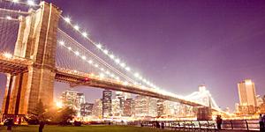 Reisenews: New York City's Hafenviertel werden erweitert