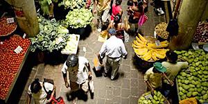 Reisenews: Mauritius kulinarisch