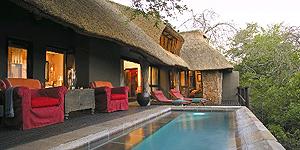 Reisenews: Mit den Singita Game Reserves zwei Wildreservate Südafrikas entdecken