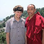 Abenteuer Indien: Die ganze Schönheit des Himalayas