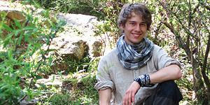 Reise-Magazin-Blog: Abenteuer Indien