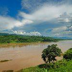 Vietnam: Eine Flusskreuzfahrt im Mekong-Delta
