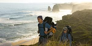 Neue Wander- und Ausflugsrouten in Melbourne und Victoria