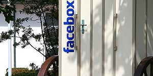 facebox-Video für Norderney