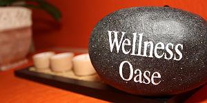 Wellness-Urlaub immer beliebter