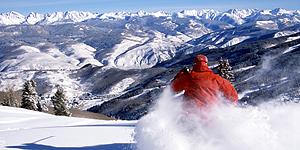 """Vail Resorts/USA und CANUSA TOURISTIK rufen die """"Epic Challenge"""" aus"""