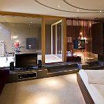 Hoteltipp: Hotel Gams in Bezau