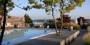 Hoteltipp am Bodensee - das Hotel Riva