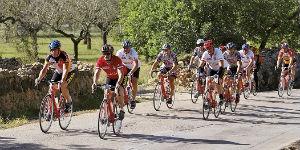 Reise-News: Alltours baut Angebote für Radsportler aus