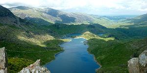 Reise-News: Wales hat Geschmack