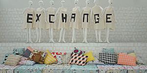 """Neues Hotel """"The Exchange"""" eröffnet in Amsterdam"""