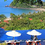 Hoteltipp Thailand: Das Pimalai auf Koh Lanta