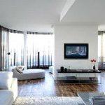 Luxushotels in den Metropolen Europas