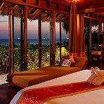 Hoteltipp auf Koh Phi Phi: Das Luxusresort Zeavola