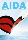 AIDA Katalog 2013/2014