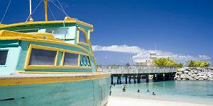 Barbados Tourism Authority verbessert Website