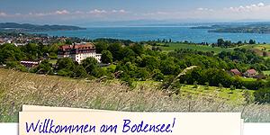 bodensee.de als neues digitales Touristenziel
