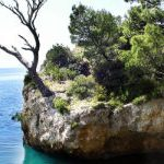 Kleine Strandkunde: Kroatiens Top 10