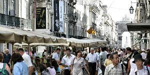 "Bestseller ""Nachtzug nach Lissabon"" wird verfilmt"