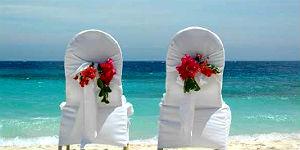 Honeymoon auf Curaçao