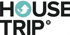 HouseTrip startklar für Olympia 2012