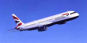 British Airways Flugbegleiter verraten ihre Geheimtipps für US-Destinationen