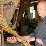 Auf zu neuen Ufern – Mühlviertler Leinöl kulinarisch entdeckt