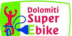 Dolomiti SuperEbike im Hochpustertal