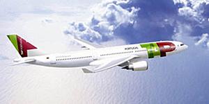 TAP Portugal fliegt wieder von Berlin nach Lissabon