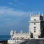 Lissabon in 48 Stunden