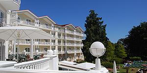 Brücken schlagen mit den Travel Charme Hotels & Resorts