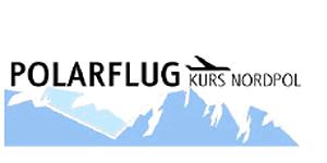 Einmal Nordpol und zurück mit airberlin