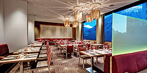 Hilton Garden Inn eröffnet erstes Hotel in der Schweiz