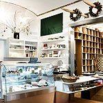 Shoppingtipp Wien – die junge Theobaldgasse